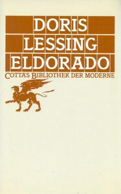 Eldorado, Doris Lessing