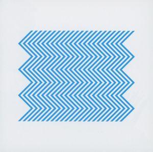 Electric, Pet Shop Boys