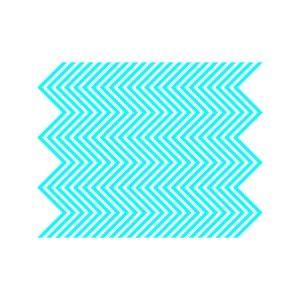 Electric (180g+Mp3) (Vinyl), Pet Shop Boys