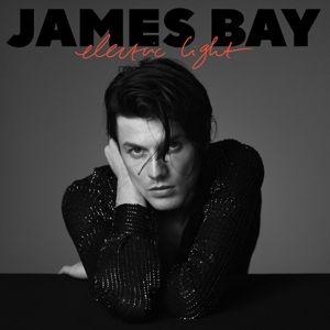 Electric Light, James Bay