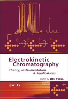 Electrokinetic Chromatography