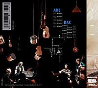 Electronic Chamber Music - Produktdetailbild 1