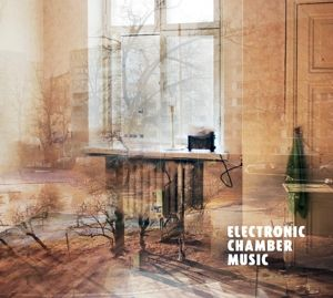 Electronic Chamber Music, Electronic Chamber Music