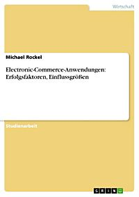 ebook By
