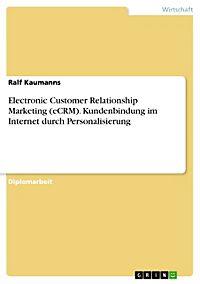 customer relationship marketing