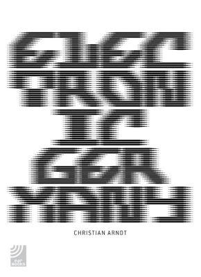 Electronic Germany - Christian Arndt |