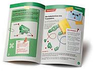 Electronic Start (Experimentierkasten) - Produktdetailbild 3