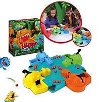 Elefun & Freunde, Hippo Flip (Kinderspiel) - Produktdetailbild 1