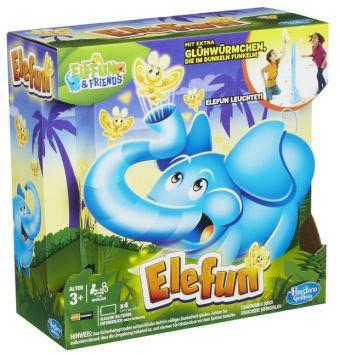 Elefun (Kinderspiel)