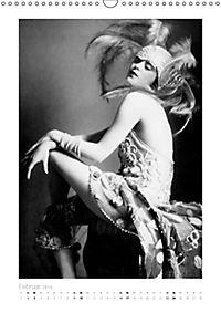 Eleganz pur - Madame d'Ora (Wandkalender 2019 DIN A3 hoch) - Produktdetailbild 2