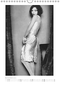 Eleganz pur - Madame d'Ora (Wandkalender 2019 DIN A4 hoch) - Produktdetailbild 11