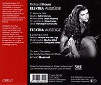 Elektra (Az) - Produktdetailbild 1