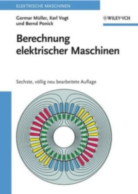 Ebook Der Diabetes Mellitus Als Volkskrankheit