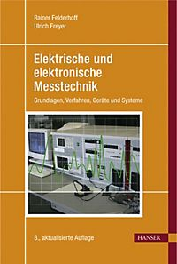 download Perspectives in the Structure of Hadronic Systems
