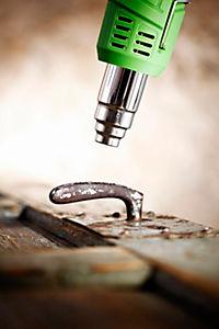 Elektrischer Unkrautvernichter -CH - Produktdetailbild 4