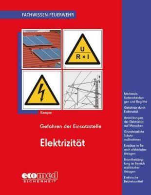 Elektrizität, Hans Kemper