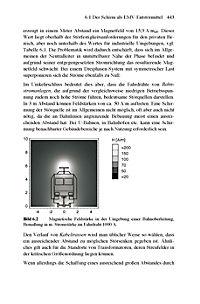 Elektromagnetische Schirmung - Produktdetailbild 5
