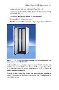 Elektromagnetische Schirmung - Produktdetailbild 4