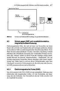 Elektromagnetische Schirmung - Produktdetailbild 7