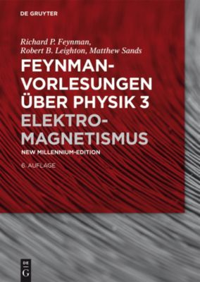 electromagnetism by b p lathi pdf download