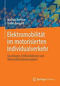 ebook Physical