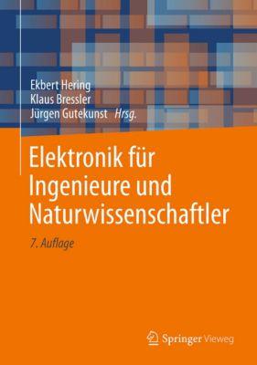 Elektronik fur Ingenieure und Naturwissenschaftler
