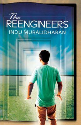 Element India: Reengineers, The, Indu Muralidharan