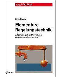 Erfolgreich verkaufen im Handel Buch portofrei bei Weltbild.ch