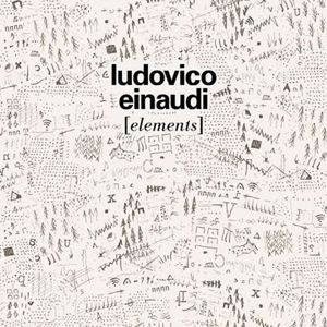 Elements, Ludovico Einaudi
