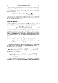 Elements of Mathematics: Functions of a Real Variable - Produktdetailbild 9