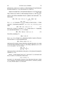 Elements of Mathematics: Functions of a Real Variable - Produktdetailbild 7