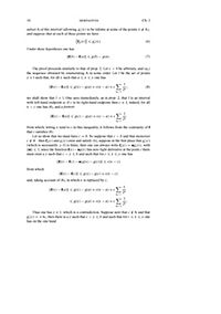 Elements of Mathematics: Functions of a Real Variable - Produktdetailbild 6