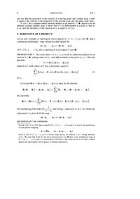 Elements of Mathematics: Functions of a Real Variable - Produktdetailbild 1
