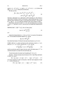Elements of Mathematics: Functions of a Real Variable - Produktdetailbild 10