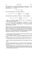 Elements of Mathematics: Functions of a Real Variable - Produktdetailbild 4