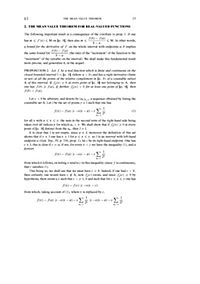 Elements of Mathematics: Functions of a Real Variable - Produktdetailbild 3