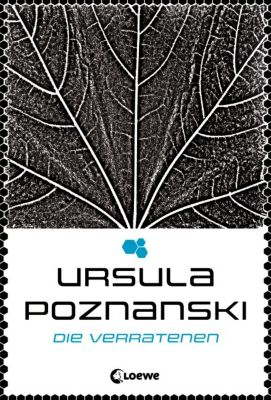 Eleria Trilogie Band 1: Die Verratenen, Ursula Poznanski
