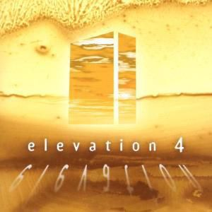 Elevation Vol.4, Diverse Interpreten