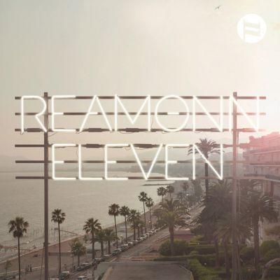 Eleven, Reamonn