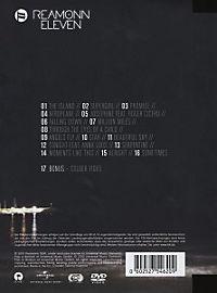 Eleven - Live & Acoustic At The Casino - Produktdetailbild 1
