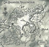 Elfenritter Band 1: Die Ordensburg - Produktdetailbild 3