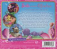 Elfinchen, 1 Audio-CD - Produktdetailbild 1
