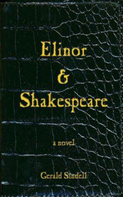 Elinor & Shakespeare, Gerald Sindell