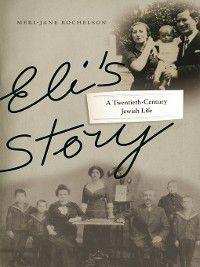 Eli's Story, Meri-Jane Rochelson