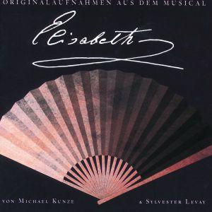 Elisabeth, Musical, Wien