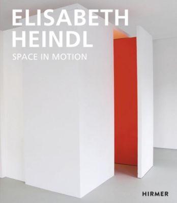 Elisabeth Heindl - Elmar Zorn |