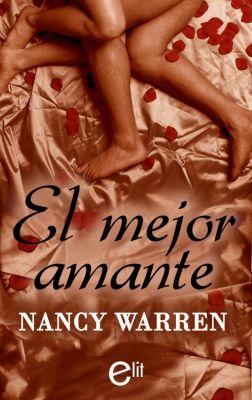 eLit: El mejor amante, Nancy Warren