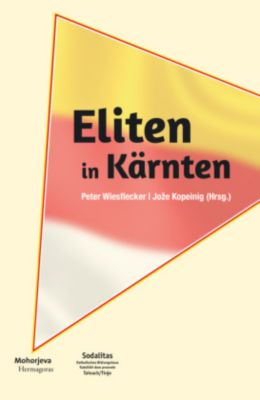 Eliten in Kärnten