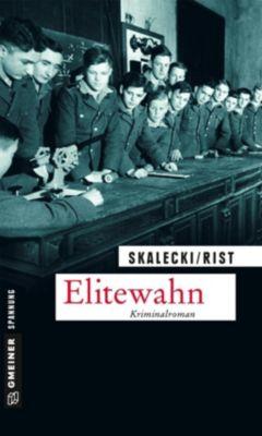 Elitewahn, Liliane Skalecki, Biggi Rist