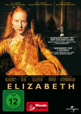 an analysis of the film elizabeth by shekhar kapur The england of the first elizabeth is a dark and sensuous place the court lives intimately with treachery, and cloaks itself in shadows and rude luxury as seen through the fresh eyes of an indian director, shekhar kapur, elizabeth is not a light masterpiece theater production, but one steeped in rich, saturated colors and emotions.